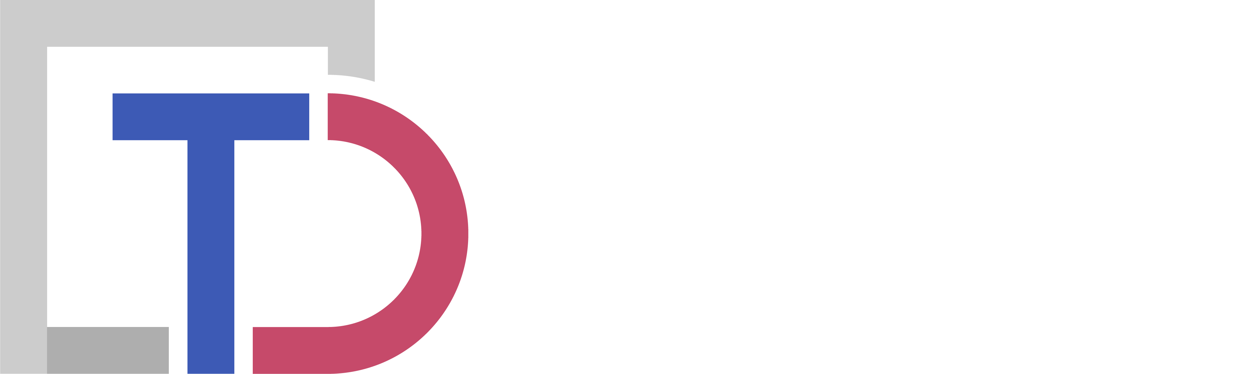 TD Tax and Accounting Services